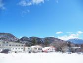 日光奧奧女子旅。奧日光散策SKI:奧日光-湯元溫泉SKI場 (124).jpg