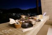 星のや富士 DINNER:HOSHINOYA DINNER in the room (19).jpg