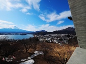 星のや富士VS赤富士:HOSHINOYA FUJI-星野富士ROOM CABIN (60).jpg