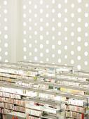 金沢海のみらい圖書館。金澤海之未來圖書館:金沢-海のみらい圖書館 (12).JPG