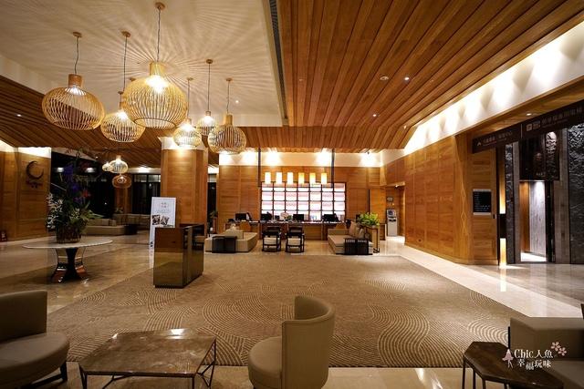 村却國際溫泉酒店-羅東 (28).jpg - 宜蘭羅東。村卻酒店二回目X行政套房