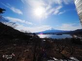星のや富士VS赤富士:HOSHINOYA FUJI-星野富士ROOM CABIN (61).jpg