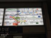 富山県。立山黑部:立山-1-電鐵-富山站 (6).jpg