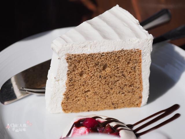 Delicious Restaurant Attic龍馬拉花CAFE (60).jpg - 長崎散步BMW女子旅。出島龍馬拉花CAFE