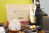 星のや富士VS赤富士:HOSHINOYA FUJI 星野-接待區 (6).jpg