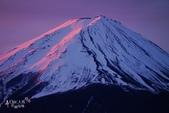 星のや富士VS赤富士:星野-赤富士 (61).jpg