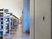 岐阜県。妳的名字。飛驒古川圖書館:妳的名字-飛驒市圖書館 (15).jpg