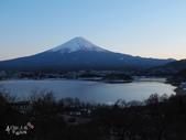 星のや富士VS赤富士:HOSHINOYA FUJI-星野富士-ROOM夕燒 (32).jpg