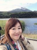 北海道道北。利尻島。白色戀人之丘:IMG_8564.JPG