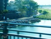 岐阜県。莫內池(モネの池)日本IG聖地:岐阜モネの池 (19).jpg