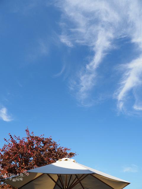 CHIHIRO MUSEUM 知弘美術館 (101).jpg - 長野安曇野。安曇野ちひろ美術館