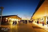 JR東日本上信越之旅。長野輕井澤。王子飯店vs Outlet illumination:Prince Shopping Plaza (4).jpg