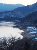 星のや富士VS赤富士:HOSHINOYA FUJI-星野富士-ROOM夕燒 (36).jpg