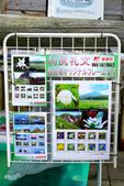 """北海道道北。""""日本最北""""們:利尻富士町-OTARIMARI公園 (24)-1.JPG"""