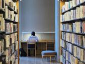 岐阜県。妳的名字。飛驒古川圖書館:妳的名字-飛驒市圖書館 (24).jpg