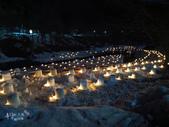 日光奧奧女子旅。湯西川溫泉かまくら祭り:湯西川溫泉mini雪屋祭-日本夜景遺產  (4).jpg