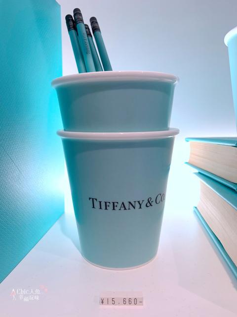 Tiffany Cat Street Cafe東京店-商品 (24).JPG - 東京。Tiffany Cat Street Cafe 20190419 new open