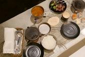 星のや富士 DINNER:HOSHINOYA DINNER in the room (14).jpg
