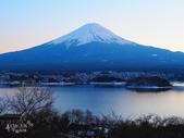 星のや富士VS赤富士:HOSHINOYA FUJI-星野富士-ROOM夕燒 (47).jpg