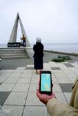北海道道北。日本最北。宗谷岬:最本最北-北海道宗谷岬 (24).JPG