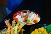北海道道北。礼文島。海邊的卡夫卡海膽丼:礼文島-海邊的卡夫卡海膽丼 (4).jpg