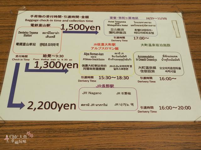 立山-1-電鐵-富山站 (13).jpg - 富山県。立山黑部