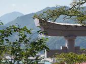 岐阜県。妳的名字。気多若宮神社:妳的名字-氣多若宮神社 (43).jpg