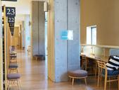 岐阜県。妳的名字。飛驒古川圖書館:妳的名字-飛驒市圖書館 (10).jpg