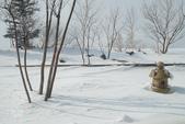 北海道米其林二星。嵐山吉兆 本店:嵐山吉兆-北海道米其林二星-洞爺湖 (7).jpg