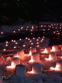 日光奧奧女子旅。湯西川溫泉かまくら祭り:湯西川溫泉mini雪屋祭-日本夜景遺產  (15).jpg