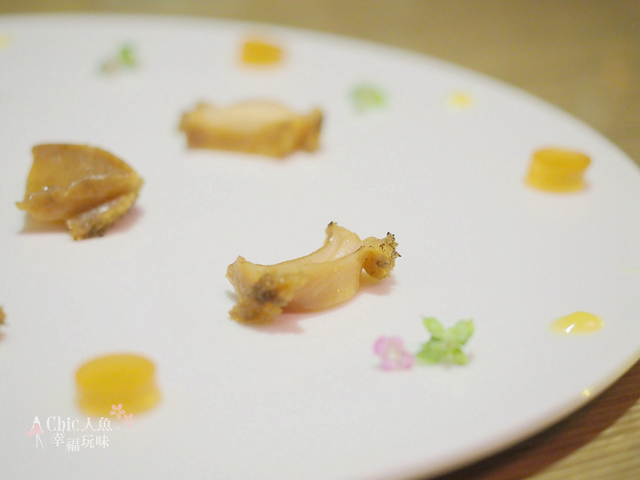 花彘醺日式餐酒坊 (60).jpg - 台北日式。花彘醺日式餐酒館