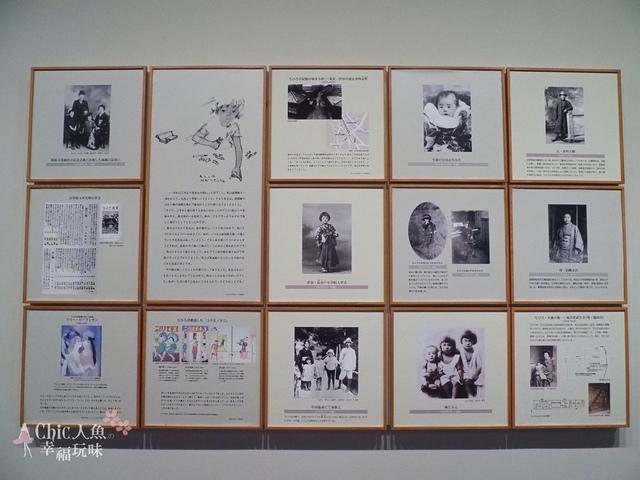 CHIHIRO MUSEUM 知弘美術館 (37).jpg - 長野安曇野。安曇野ちひろ美術館