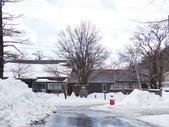 日光奧奧女子旅。奧日光散策SKI:奧日光-湯元溫泉SKI場 (136).jpg