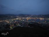 長崎散步BMW女子旅。稻佐山夜景( 新世界三大夜景):長崎稻佐山夜景2017 (43).jpg