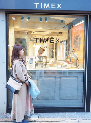 原宿表參道Tiffany Cat Street Cafe周邊街拍 (13).JPG - 東京。Tiffany Cat Street Cafe 20190419 new open