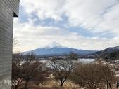 星のや富士VS赤富士:HOSHINOYA FUJI-星野富士ROOM CABIN (75).jpg