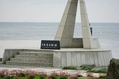 北海道道北。日本最北。宗谷岬:最本最北-北海道宗谷岬 (36).JPG