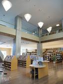 岐阜県。妳的名字。飛驒古川圖書館:妳的名字-飛驒市圖書館 (28).jpg