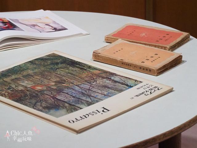 CHIHIRO MUSEUM 知弘美術館 (56).jpg - 長野安曇野。安曇野ちひろ美術館