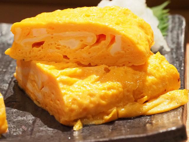 鳥歐 串燒 (17).jpg - 東京美食。鳥歐 串燒