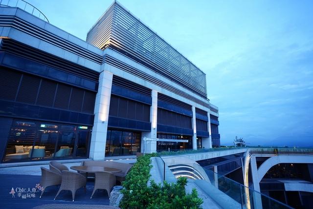 The Roof 190 羅東村却溫泉酒店 (14).jpg - 宜蘭羅東。村却酒店蘭陽平原百萬夜景The Roof 190高空酒吧