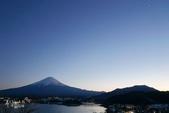 星のや富士VS赤富士:HOSHINOYA FUJI-星野富士-ROOM夕燒 (9).jpg