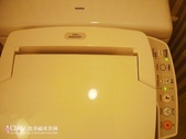 《大阪HOTEL》大阪帝國飯店(食&宿):大阪帝國飯店-Room (31).jpg