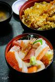 北海道道北。礼文島。海邊的卡夫卡海膽丼:礼文島-海邊的卡夫卡海膽丼 (8).jpg
