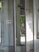 岐阜県。妳的名字。飛驒古川圖書館:妳的名字-飛驒市圖書館 (4).jpg