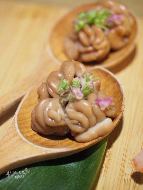 花彘醺日式餐酒坊 (96).jpg - 台北日式。花彘醺日式餐酒館