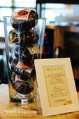 《新竹HOTEL》關西六福莊生態渡假旅館(食&宿:六福莊-好望角非洲風情餐廳 (17).j