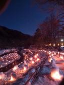 日光奧奧女子旅。湯西川溫泉かまくら祭り:湯西川溫泉mini雪屋祭-日本夜景遺產  (26).jpg