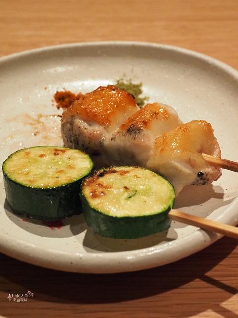 鳥歐 串燒 (25).jpg - 東京美食。鳥歐 串燒