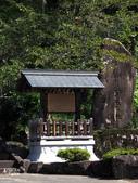 岐阜県。妳的名字。気多若宮神社:妳的名字-氣多若宮神社 (4).jpg
